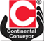 Continental Conveyor